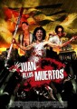 30 Movies From Bifff 2012   juan of the dead poster 02 85x120 action