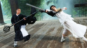 30 Movies From Bifff 2012     the sorcerer and the white snake 01 300x168 thriller reviews sci fi romance reviews horror fantasy drama comedy action