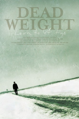 Dead Weight   DW DVD Poster Final 333x500 reviews horror drama