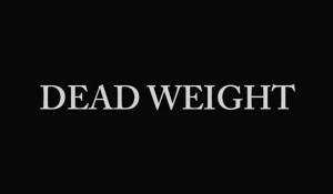 Dead Weight   DW title screen 300x175 reviews horror drama