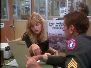 Private Benjamin   Private Benjamin 3 300x225 reviews comedy