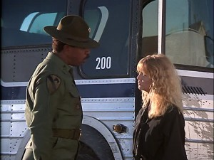 Private Benjamin   Private Benjamin 4 300x225 reviews comedy