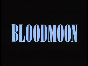 Bloodmoon   bloodmoon title 300x225 thriller reviews reviews horror