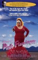 Pink Flamingos   PinkFlamingosPoster 02 76x120 reviews comedy