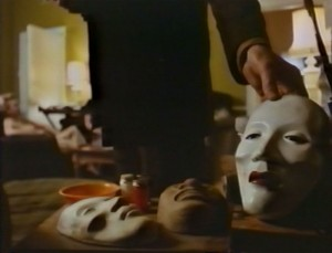 Scream  And Die!   SaD masks 300x229 reviews horror