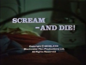 Scream  And Die!   SaD title screen 300x228 reviews horror