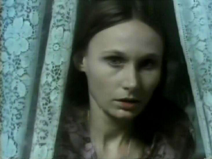angela pleasence movies and tv shows