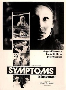 Symptoms   symptoms poster02 221x300 reviews horror
