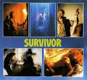 Survivor   survivor promo stills 02 300x278 sci fi reviews drama action