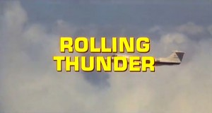 Rolling Thunder   RT title screen 300x160 thriller reviews reviews drama action