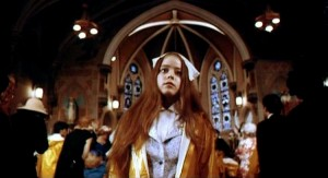 Alice, Sweet Alice   ASW church interior 300x163 thriller reviews reviews horror drama