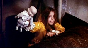 Alice, Sweet Alice   ASW doll 300x163 thriller reviews reviews horror drama