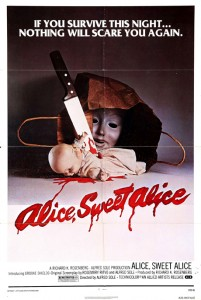 Alice, Sweet Alice   ASW poster 201x300 thriller reviews reviews horror drama