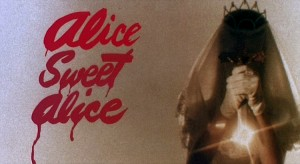 Alice, Sweet Alice   ASW title screen 300x164 thriller reviews reviews horror drama