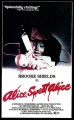 Alice, Sweet Alice   ASW vhs 74x120 thriller reviews reviews horror drama