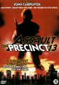 Assault On Precinct 13   AoP13 dvd 84x120 thriller reviews reviews action