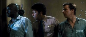 Assault On Precinct 13   AoP13 threesome 300x128 thriller reviews reviews action