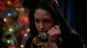 Black Christmas   BC Olivia phone 300x168 thriller reviews reviews horror