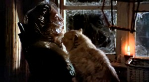 Black Christmas   BC cat 300x166 thriller reviews reviews horror
