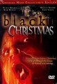 Black Christmas   BC dvd 82x120 thriller reviews reviews horror