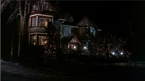 Black Christmas   BC house1 300x168 thriller reviews reviews horror