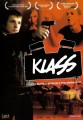 Klass   Klass dvd 83x120 reviews drama