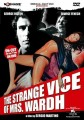 The Strange Vice Of Mrs Wardh   Mrs W dvd no shame 84x120 thriller reviews horror
