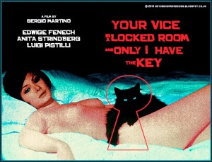 Your Vice Is A Locked Room And Only I have The Key   Your Vice english poster 300x229 thriller reviews reviews horror