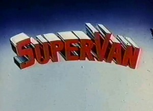 Supervan   supervan title screen 300x218 reviews comedy action
