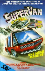 Supervan   supervan vhs 01 188x300 reviews comedy action