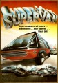 Supervan   supervan vhs 02 84x120 reviews comedy action