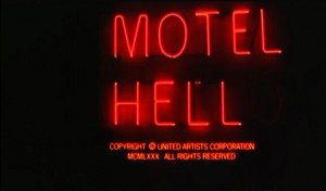 Motel Hell   MH title screen 300x176 reviews horror comedy