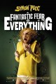BIFFF 2013   09 A fantastic Fear of Everything 80x120