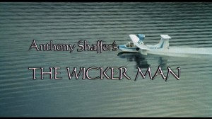 The Wicker Man   1 The Wicker Man 300x168 thriller reviews reviews horror drama