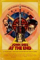 BIFFF 2013   13 John Dies At The End 80x120