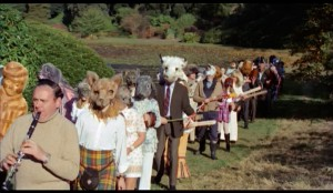The Wicker Man   6 The Wicker Man 300x174 thriller reviews reviews horror drama