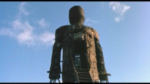 The Wicker Man   7 The Wicker Man 300x168 thriller reviews reviews horror drama