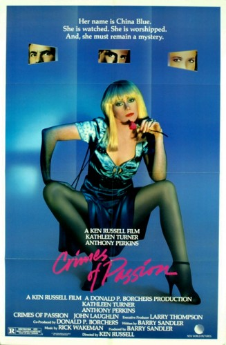 Crimes of Passion   CoP 1984 327x500 thriller reviews reviews