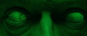LEtrange Couleur Des Larmes De Ton Corps   ECDTC green eyes 300x126 reviews horror
