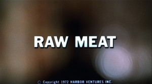 Raw Meat   RW title screen 300x167 reviews horror