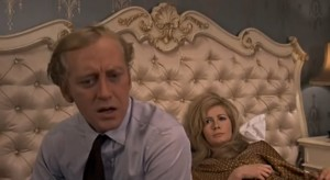 The Reckoning   The Reckoning Michael Rosemary bed 300x164 reviews drama