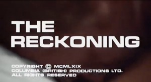 The Reckoning   The Reckoning title screen 300x164 reviews drama