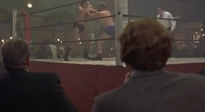 The Reckoning   The Reckoning wrestling match 300x164 reviews drama