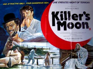 Killers Moon   killersmoon 1978 300x222 reviews horror