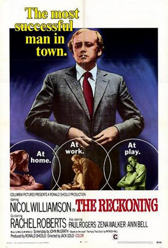 The Reckoning   the reckoning poster1 339x500 reviews drama