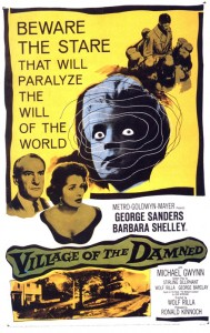 Offscreen 2014   village of the damned poster 01 189x300