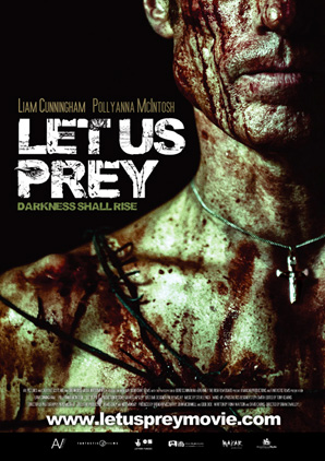 BIFFF 2014   Let Us Prey poster 01 resize