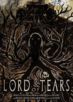 BIFFF 2014   Lord of Tears poster02