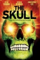 The Skull   The Skull dvd 81x120 reviews horror