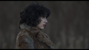 Under The Skin   under the skin fur coat 300x168 thriller reviews sci fi reviews horror drama